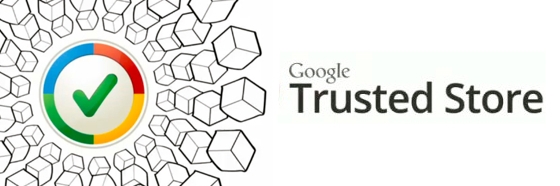 Google-Trusted-Stores-Header-Narrow